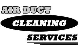 Air Duct Cleaning Montebello, California